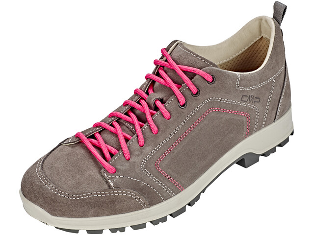 CMP Campagnolo Atik Hiking Shoes Women Grey